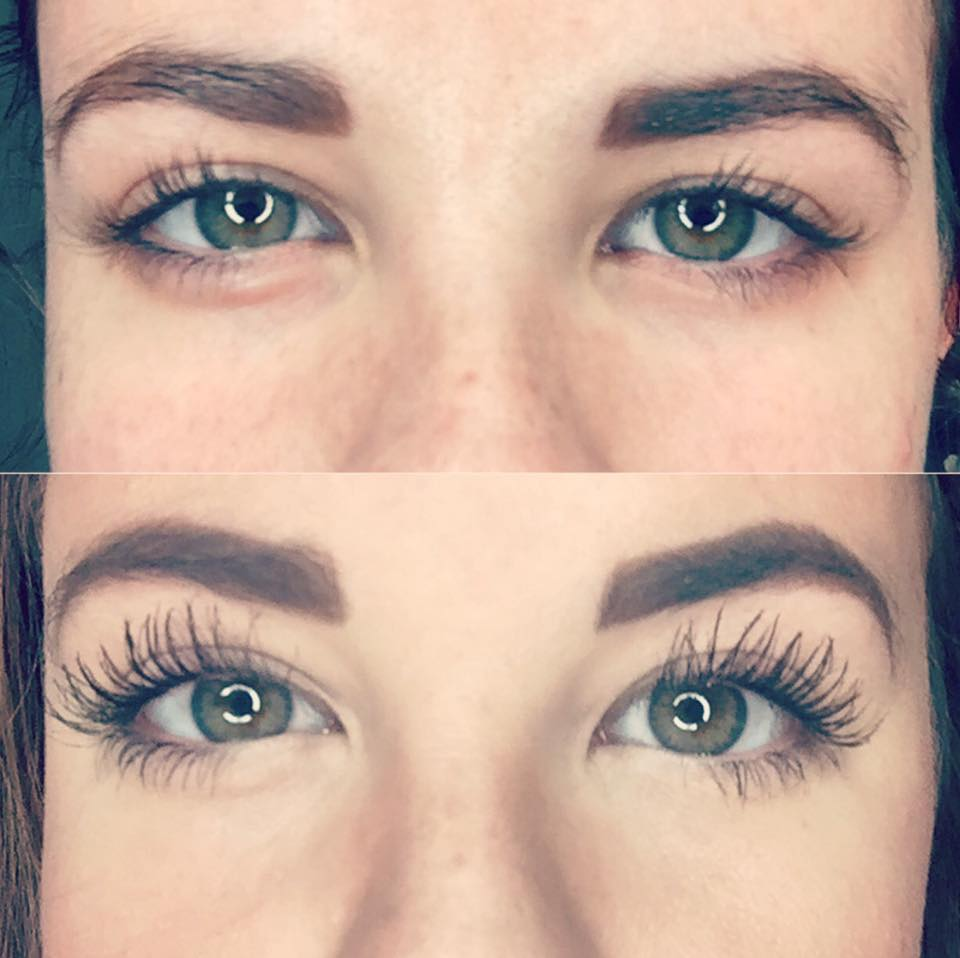 Tired of Small Eyes? Top Tips for Larger Looking Eyes - My